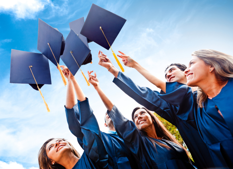 Should I get my GED or go back to High school?